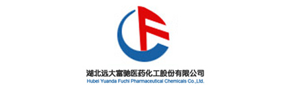 Foodchem suppliers