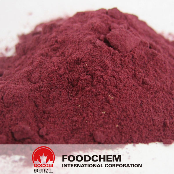 Beet Powder suppliers