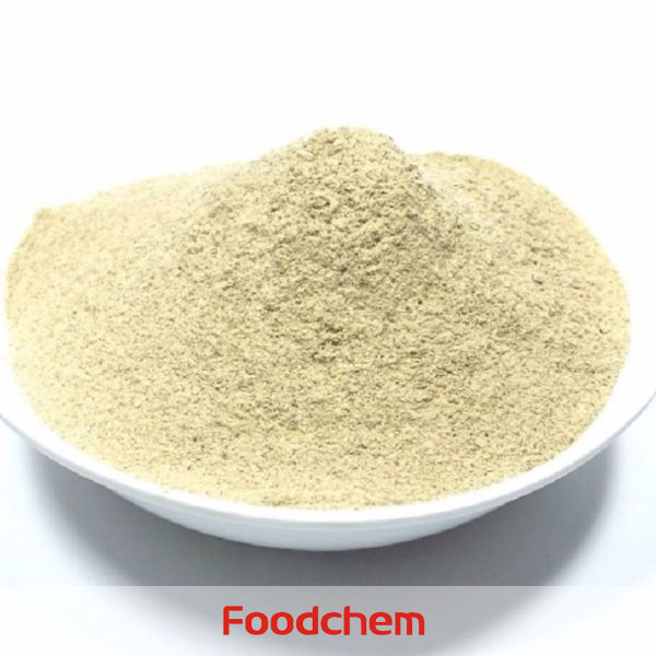 Carrageenan Foodgel3100 suppliers