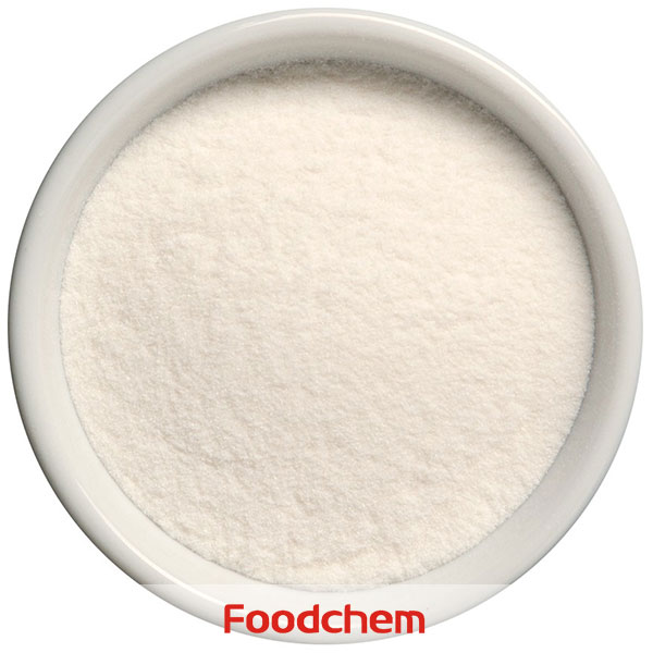 Carrageenan Foodgel1000 suppliers