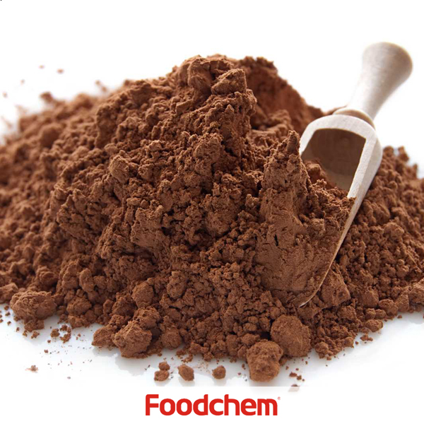Cocoa Powder (6%~ 8%) suppliers
