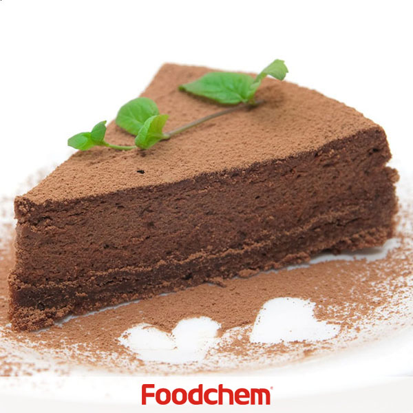 Cocoa Powder suppliers