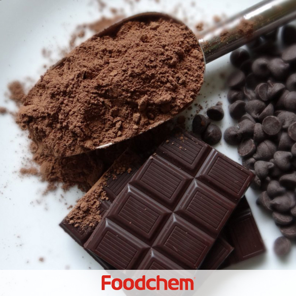Alkalized Cocoa Powder suppliers