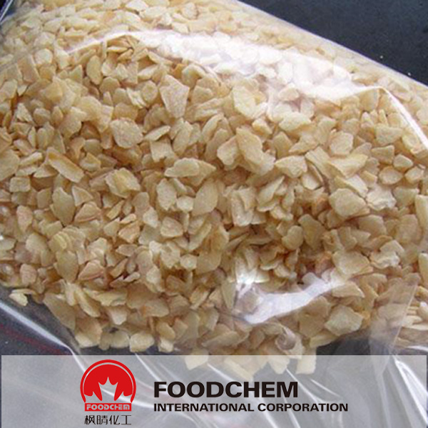 Dehydrated Onion Powder suppliers