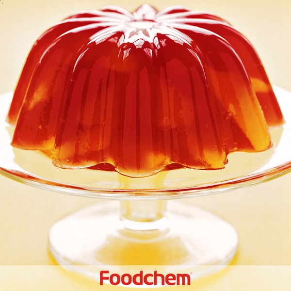 Edible Gelatin(300 bloom) suppliers