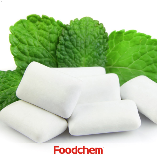 Xylitol suppliers