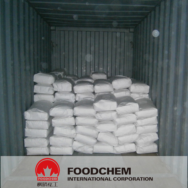 Potassium Pyrophosphate (TKPP) suppliers