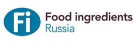 2017 Ingredients Russia