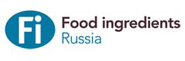 Food Ingredients Russia 2015