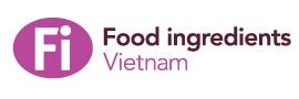 Fi Vietnam 2015