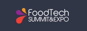 FoodTech SUMMIT & EXPO 2017