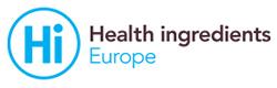 Health Ingredients Europe2014