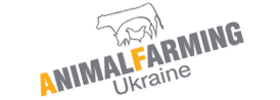 Animal Farming Ukraine