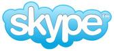 skype: foodchemmis08