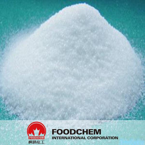 Sodium Hydroxide (Caustic Soda) suppliers