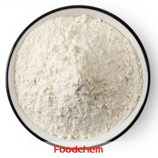 Carrageenan Suppliers