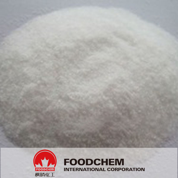 Natamycin suppliers