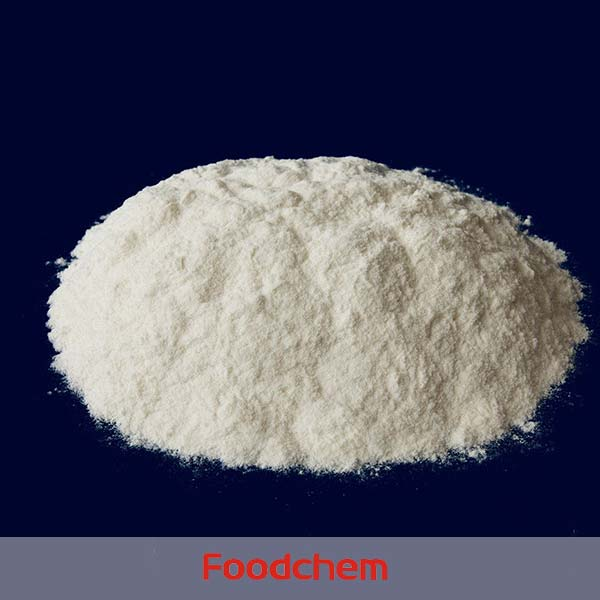 Sodium Alginate,Foodalga® HF10