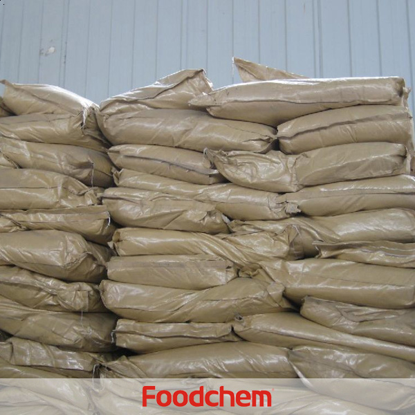 Sodium Cyclamate suppliers