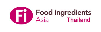 Food ingredients Thailand 2019