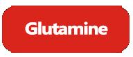 L-Glutamine Supplier
