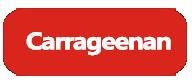 Carrageenan Supplier