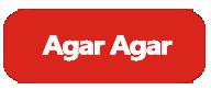 Agar Agar Supplier